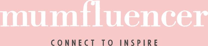 Mumfluencer - Connect to inspire